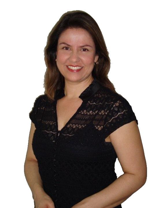 Adriana Berrio