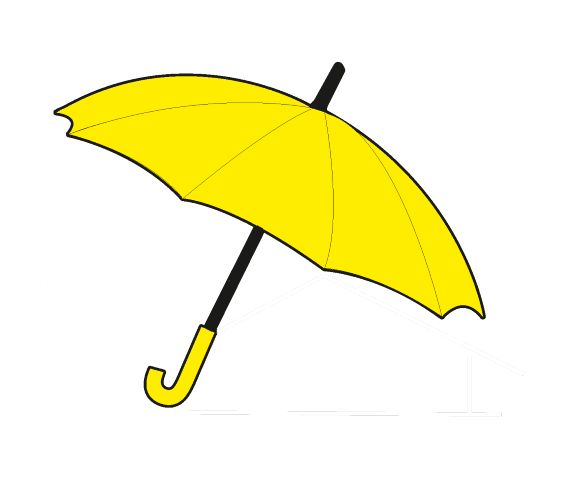 JEMCO Realty & Property Management