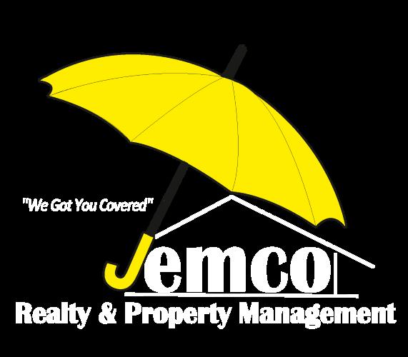 JEMCO Realty & Property Management