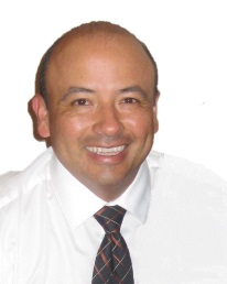 Oscar W. Fonseca